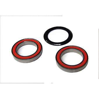 Campagnolo Ultra Torque replacement bearing set / / deep groove ball bearings and sealing ring