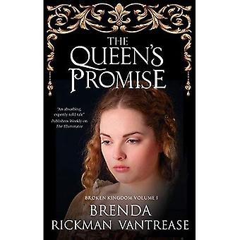 Kuningattaren lupaus (rikki Britannia)