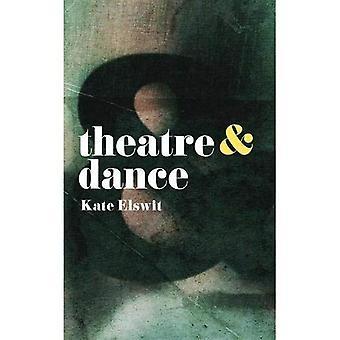 Theater und Tanz (Theater und)