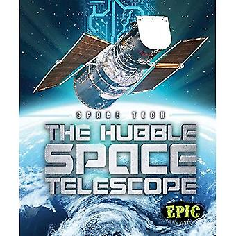 The Hubble Space Telescope (Space Tech)