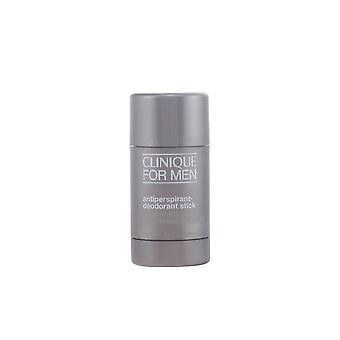 Clinique mannen anti transpirant Deodorant Stick 75 ml voor mannen