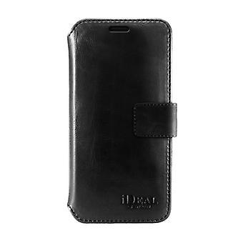 iDeal de Suecia STHLM Monedero Huawei P30-Negro
