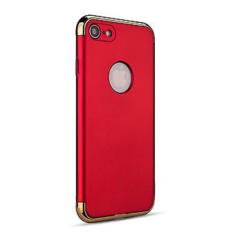 iPhone 7-hoesje