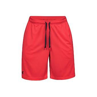 Under Armour Tech mesh Short 1328705-600 pantaloncini uomo