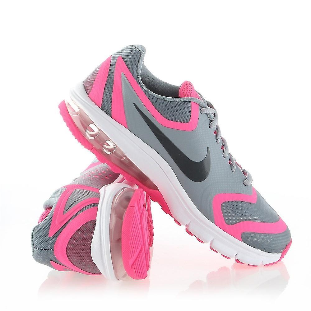 Nike Wmns Air Max Premiere Run 707391003 running all year women shoes
