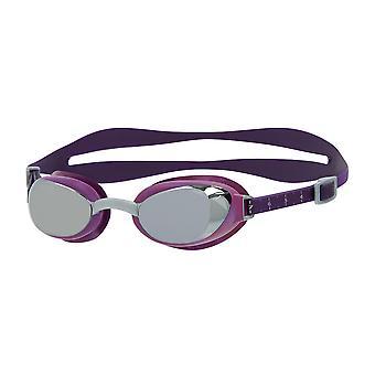 نظارات المرآة من أكوابيور V2