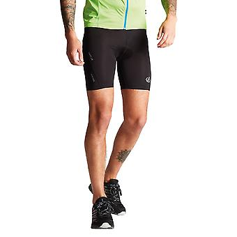 Dare 2b Herren Bold Quick Drying Light Coolmax Cycling Shorts