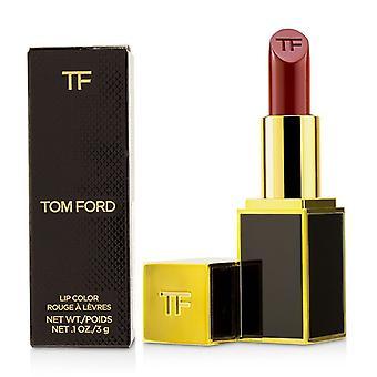 Tom Ford Lip Color - # 76 Original Sin 3g/0.1oz