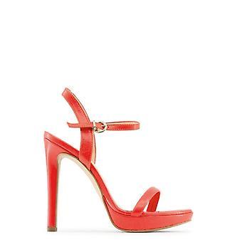 Hergestellt In Italien Sandalen Made In Italy - Marcella 0000040835_0