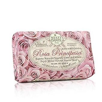 Nesti Dante Le Rose Collection - Rosa Principessa - 150g/5.3oz