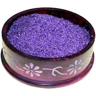 Ylang Ylang olie-brander sudderen korrels Extra Large Jar