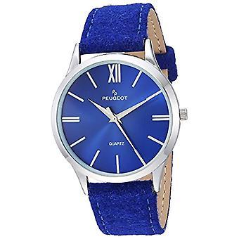 Peugeot Watch Woman Ref. 2058BL