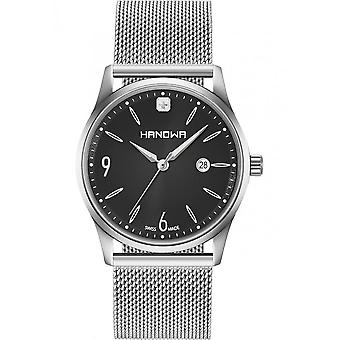 Hanowa Men's Watch 16-3066.7.04.007