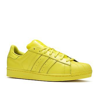 Adidas NMD R2 Shoes 10.5 Adidas Originals Blue Gold Men's