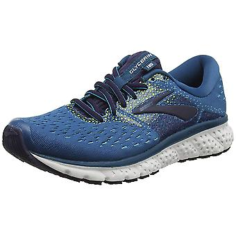Brooks Womens Glycerin 16 Running Shoes