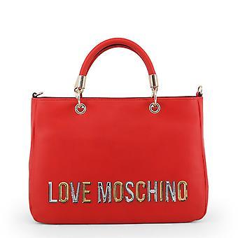 Love Moschino Women's Handbag JC4259PP07KI