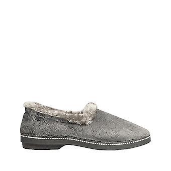 Mirak Dijon Womens Slippers