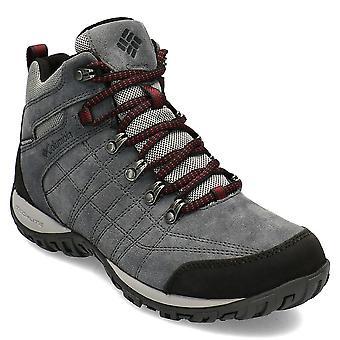 Columbia Peakfreak Venture S II Mid WP BM0826053 Trekking Winter miesten kengät