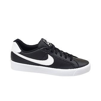 Nike Δικαστήριο Royale AC AO2810001 καθολική όλο το έτος γυναίκες παπούτσια
