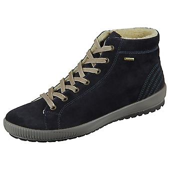 Legero Tanaro 40 50061980 universal winter women shoes