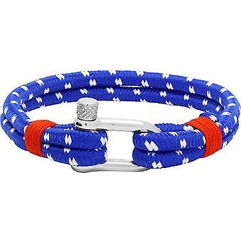 Ratsche Winde B35128005L Armband - Armband Kabel Erbsen Mann