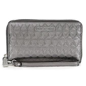 Michael Kors 32H7SF6E3K-041 Handbags Female Handbags