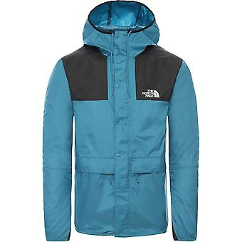 Il North Face 1985 Mountain T0CH37NT1 universale all year giacche uomo
