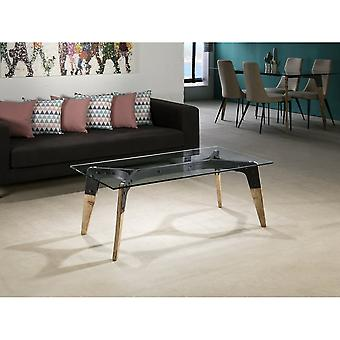 Schuller Manhattan Coffee Table 120x60