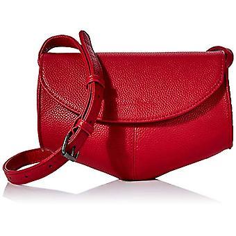 Fritzi aus PreusSenBilla Donna Cross-shoulder bag (Red)24x16x6 centimeters (W x H x L)