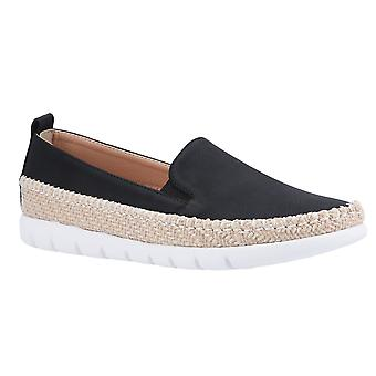 Divaz Womens Kendall Lightweight Slip On Summer Shoes