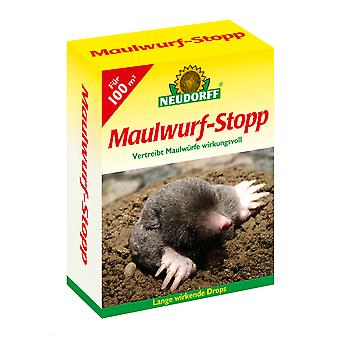 NEUDORFF Maulwurf-Stopp, 200 g