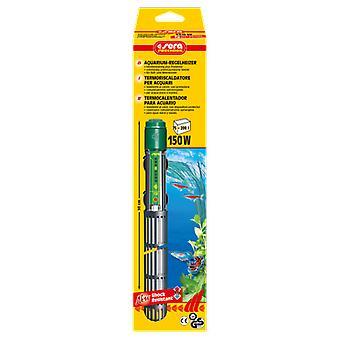 Sera Sera akvaario lämmitin termostaatit (kala, akvaario tarvikkeet, lämmittimet)
