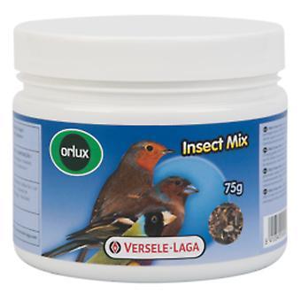 Versele Laga Insect Mix (Birds , Bird Food)