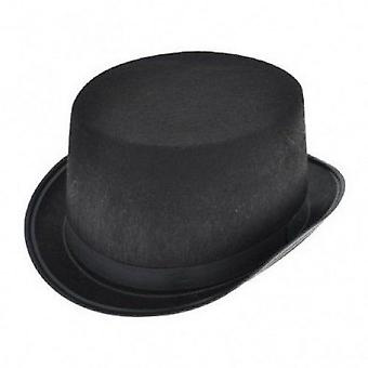 Henbrandt Mens Costume Top Hat