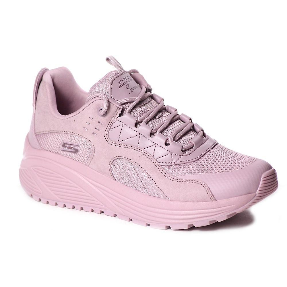Skechers Bobs Sparrow 20 117017MVE universal all year women shoes QI9Or