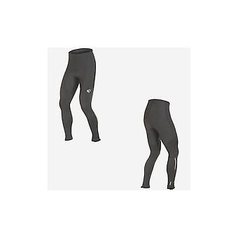 Pearl Izumi Men's Select Thermal Cycling Tight