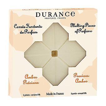 Durance Wax Melts - Precious Amber