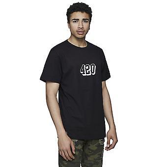 CAYLER & SONS Men's T-Shirt Fo Twenny