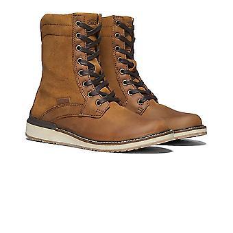 Keen Bailey Women's Boots