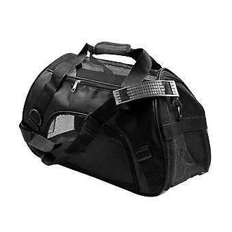 Bag for Pets - Black