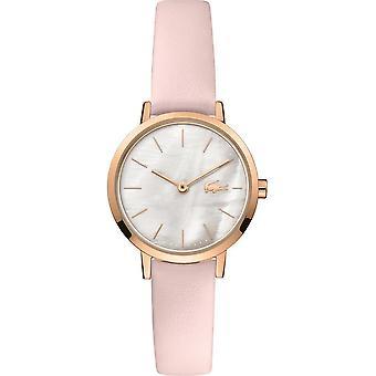 LACOSTE - Wristwatch - Unisex - 2001120 - CLASSIC ELEGANCE