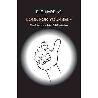 Look For Yourself by Harding & Douglas Edison