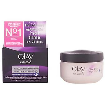 Olay Anti Age Firming Night