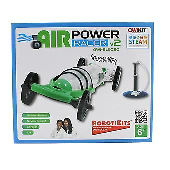 OWI Air Power Racer V2