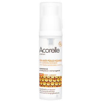 Acorelle Anti-ingrowth Hair Care 50 ml