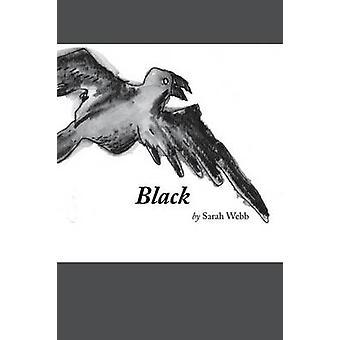 Black by Webb & Sarah