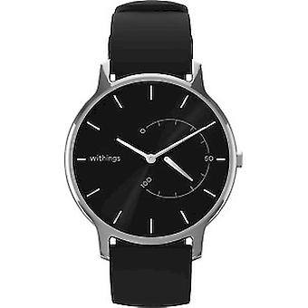 Withings Connected Watch Move Timeless Chic HWA06M-Timeless Chic-model 1-RET-Int