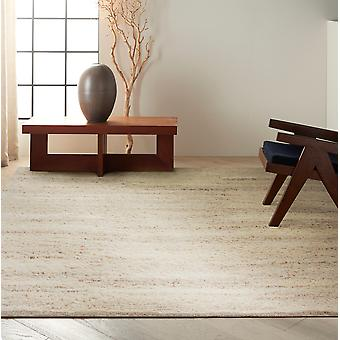 CK930 Agadir CK930 Beige  Rectangle Rugs Plain/Nearly Plain Rugs