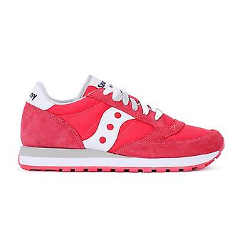 Saucony Jazz W 1044429 universal all year women shoes