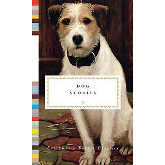 Dog Stories de Diana Secker Tesdell - 9781841596068 Livre